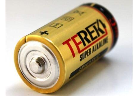 三文鱼DNA可用作锂电池阴极材料?研究称可提高50%能量密度