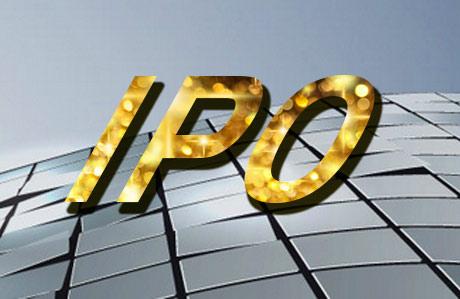 派能科技科创板IPO申请获受理 拟募资20亿元建锂电和储能电池生产基地