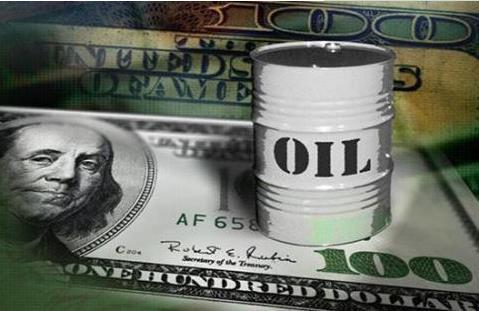 超低油价时代中国企业面临哪些机遇与挑战?团油或将成救命宝典?