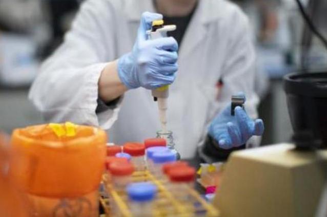第二波疫情爆发时间会是什么时候?风险大吗?会有特效药吗?