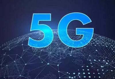 新基建十大最给力5G地方政策出炉,5G发牌一年给产业带来什么?