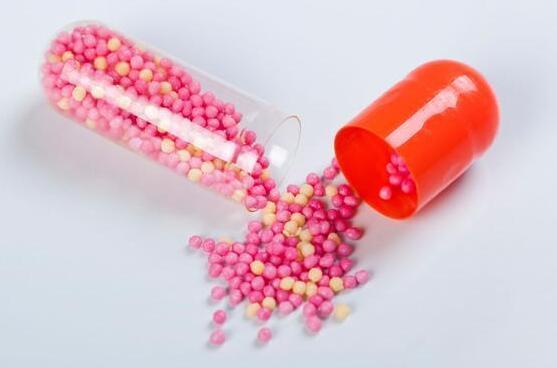 百济神州1类新药泽布替尼胶囊获批上市,治疗白血病和淋巴瘤