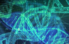 剑桥揭示地球首个生命或由RNA和DNA混合而成,颠覆认知