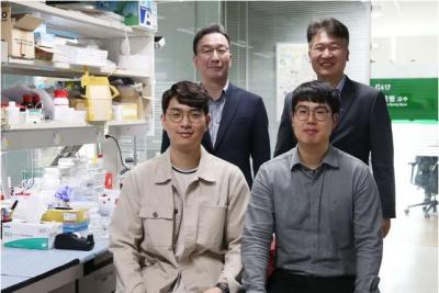 韩国开发出智能光学薄膜技术,可自动切换窗户透光状态