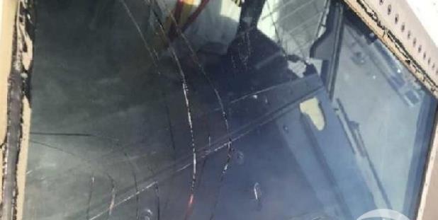 海航回应HU7380航班返航:未造成人员伤亡 为何又是海航?