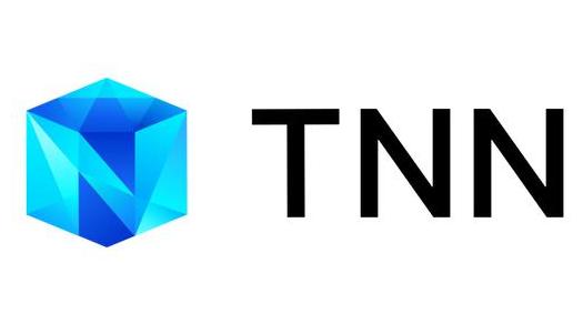 腾讯优图开源移动端深度学习推理框架TNN,真正将AI带到指尖