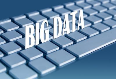 """工信部发布关于工业大数据发展的指导意见,祛除工业大数据""""顽疾"""""""