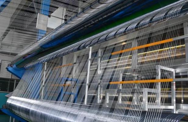 威海拓展发力自主高性能碳纤维技术与产业体系建设 湿法纺丝工艺再创新