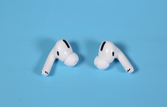 苹果AirPods发生爆炸 可穿戴设备有哪些安全隐患?