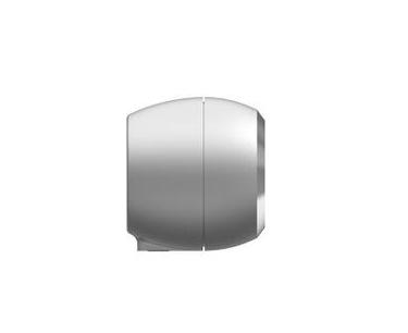英特爾發布RealSense D455深度感知攝像頭,最佳觀測距離為6米