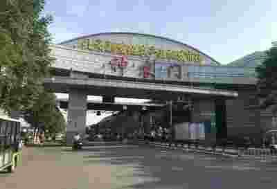 北京确诊病例过百了,起底新发地背后的家族权力图谱