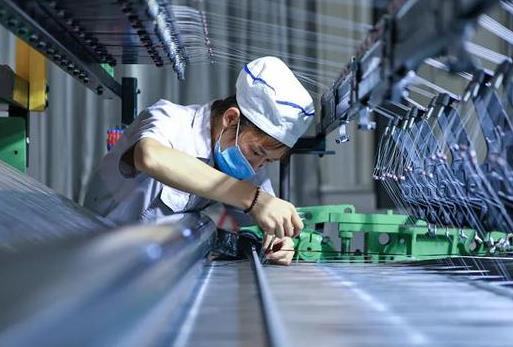 碳纤维行业需求迎来大爆发 机构纷纷加码布局