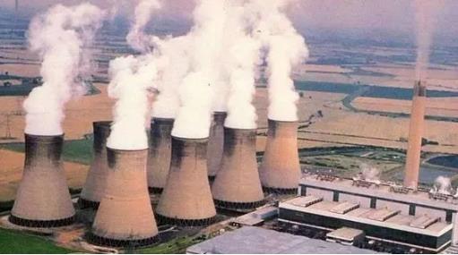 行业首次!中国涂料行业应对气候变化碳减排迈出实质性一步