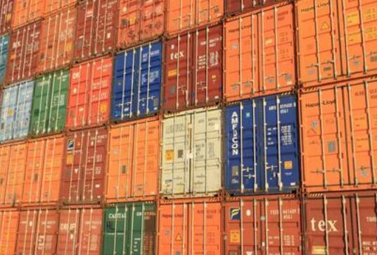 7月1日起 中國對孟97%稅目產品零關稅 印度紡織業將受重創