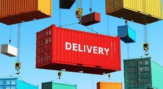印度海关停止对所有来自中国货物清关工作 并实施100%检查