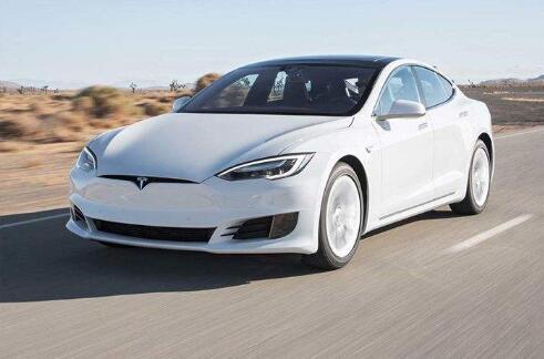特斯拉内部邮件泄露曝光8年前已知晓Model S电池设计存缺陷