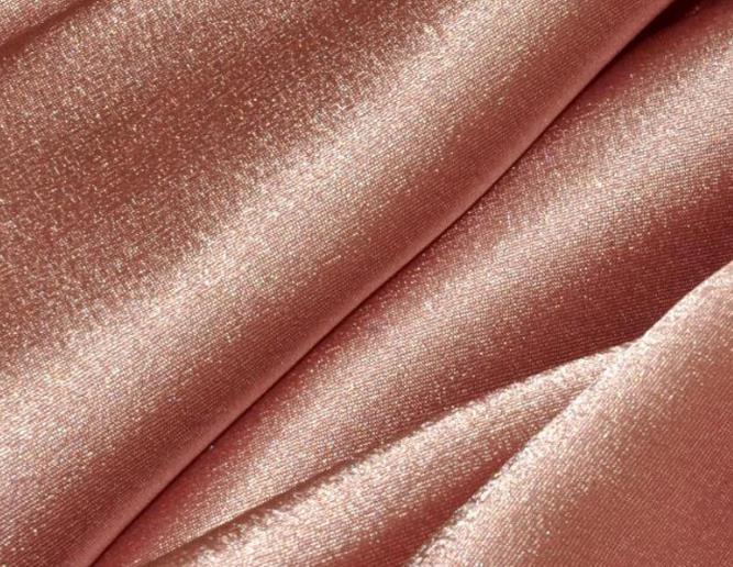聚酯是如何制成的?什么是聚酯纤维?有哪些特点?
