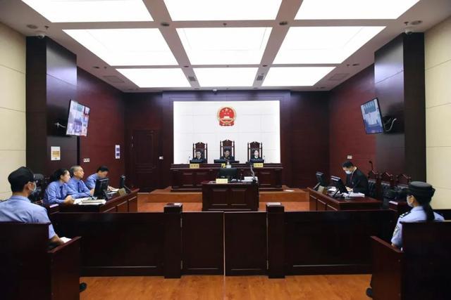 中国盐业董事长被控受贿7200余万元,茆庆国的生平如何?