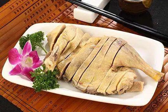 周黑鸭等鸭王争霸 15 年:没有一只鸭 能活着离开中国