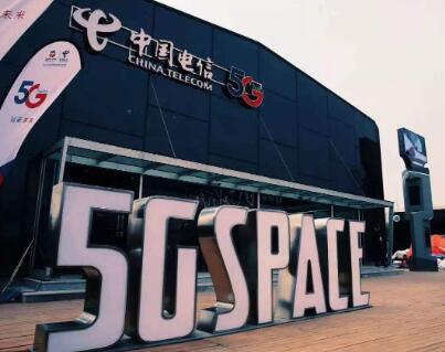 中国电信启动3个干线光缆线路招标 总投资达3.79亿元