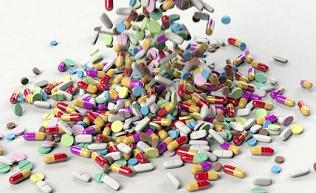 罗欣药业P-CAB药物获关注,欲入百亿抑酸药物市场