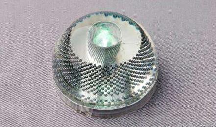 沙特科学家利用IBC技术研发球形太阳能电池 使发电效果翻倍
