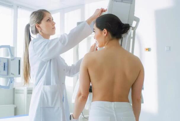 乳腺纤维瘤要紧吗?乳腺纤维瘤会癌变吗?怎么治愈乳腺纤维瘤?