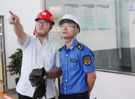 浙江义乌再生资源利用中心正式投产!最大限度实现餐厨垃圾资源化