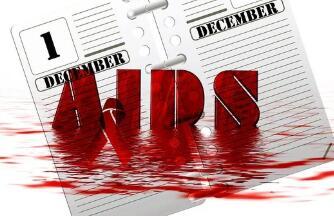 艾滋病有望治愈:长效治疗艾滋病的候选药诞生