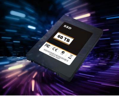 美国制成二维金属芯片,存储速度提高百倍数据存储革命来临?
