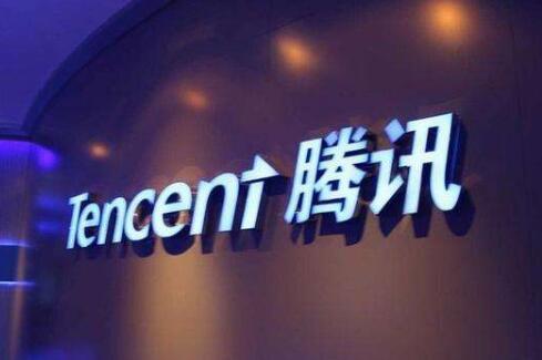 Tencent系围剿阿里成功:马云退休一年 阿里到底经历了什么?