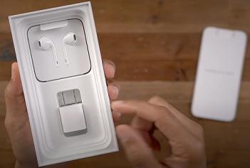 苹果调研用户如何处理旧充电头,网曝 iPhone 12 不附带充电器