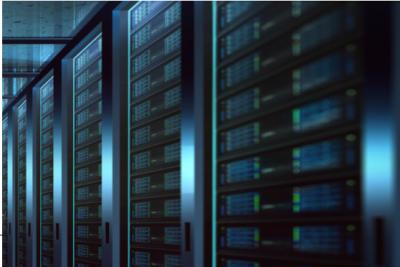 数据中心是干什么的?跟云计算有什么区别?数据中心新标准有哪些?