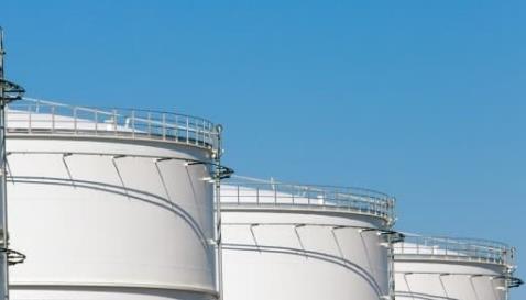 世界上最大的石油進口商原油儲存量已經用完了 怎么辦?