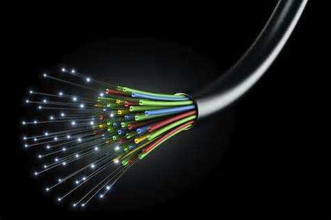 光纤光缆行业距离洗牌还有多远?