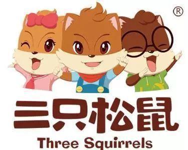 ?三只松鼠大股東擬套現近30億,注冊上百件商標又為啥?