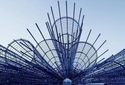唐山鋼坯遠期現貨暴雷涉及貨值超6億 本次違約事件對當地市場影響幾何?