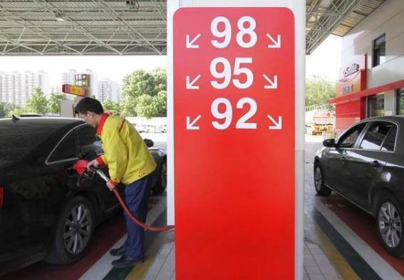 多地叫停加油站掃碼支付:為什么在加油站使用手機風險較大呢?
