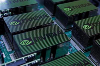 英偉達與佛羅里達大學將聯手打造全球速度最快高等教育AI超級計算機