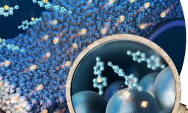 韓國研究了一種預先加載鋰或預鋰化的方法,能最大限度提升電池的能量密度