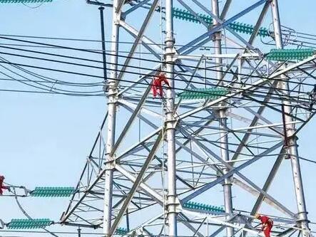 國家電網重提千億投資 特高壓板塊再次迎來利好