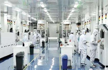 """德國科學家研發出從地熱水中提鋰新工藝 電池制造商將實現""""自給自足"""""""
