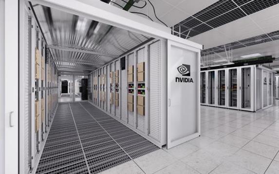 英偉達Ampere架構GPU A100打破16項AI性能記錄,是否無人能敵?