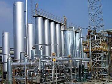 甲醇pk可再生 究竟哪个才是制氢首选?