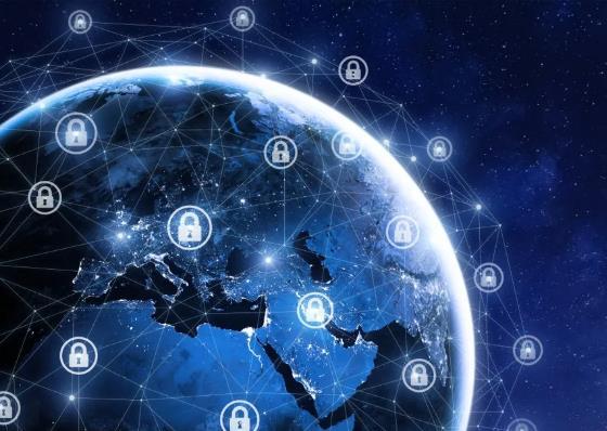 工信部:2020年網絡安全技術應用試點示范工作開展
