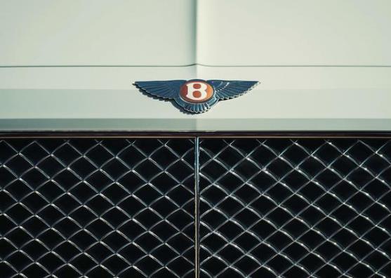 賓利計劃在2026年發布首款純電動車型 定位旗艦級轎車