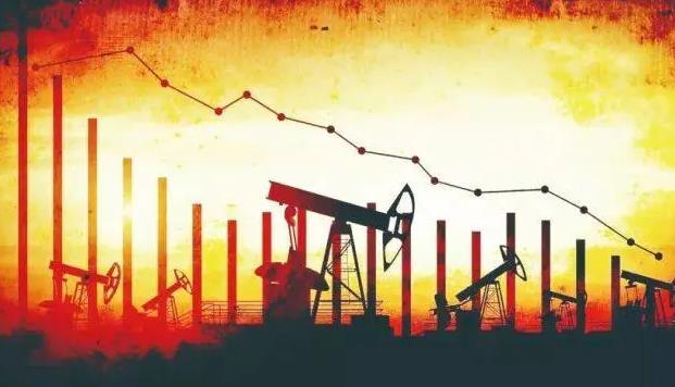 """美國頁巖油企業迎至暗時刻 明年境況或""""更加糟糕"""""""