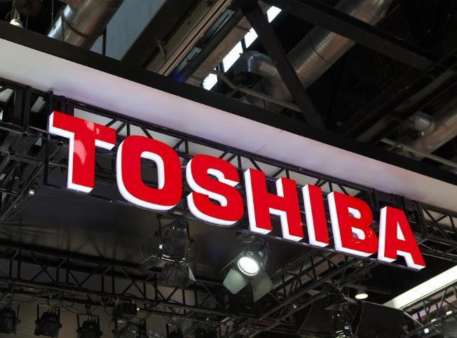 東芝宣布退出筆記本電腦業務,Dynabok成為夏普的全資子公司