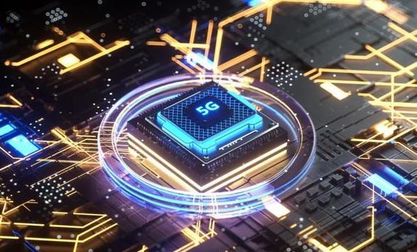 ?英特爾與ADI合作推出5G無線電解決方案,符合新興的OpenRAN標準