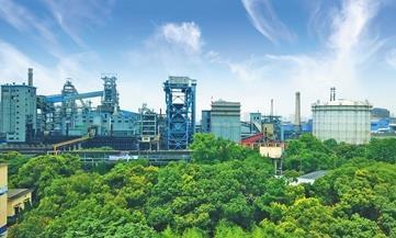 方大鋼鐵為達目的或將上浮收購價 東北制藥身背百億債務